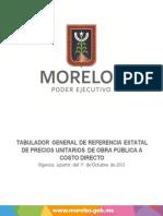 Tabulador de PU Morelos-oct-2013.pdf