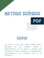 METODO ICONICO