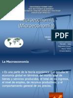 presentacinmacroeconrandall-120618175353-phpapp02