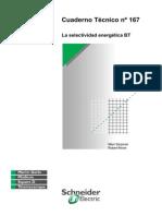 La selectividad energética BT.pdf