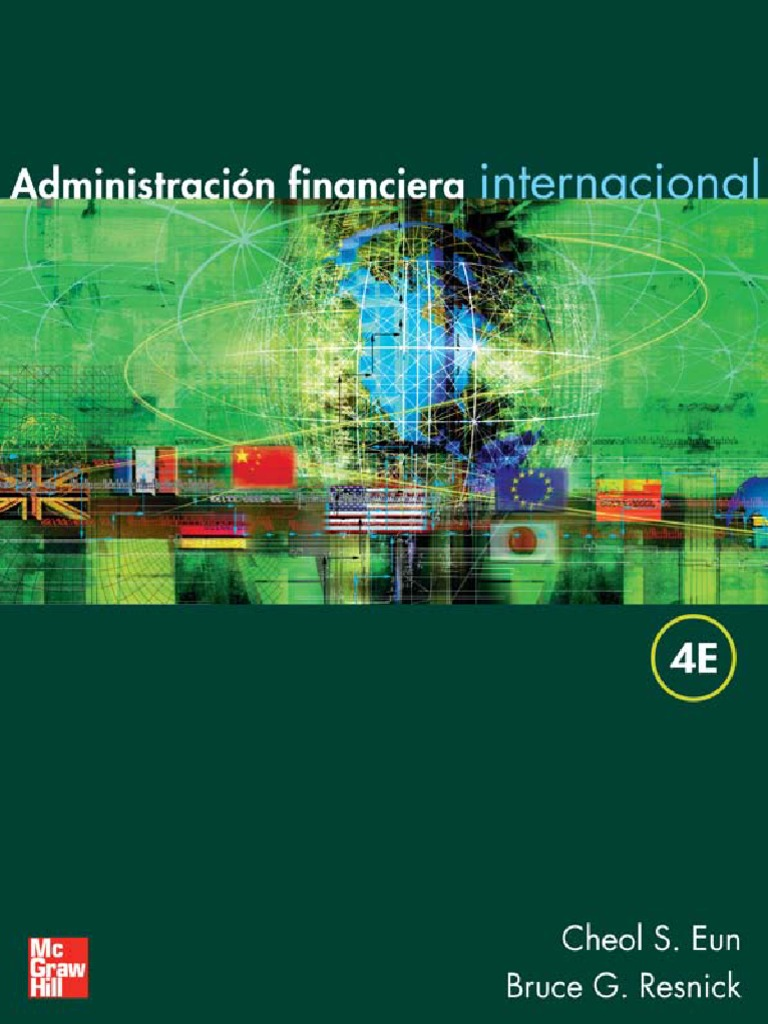 1564d960b168 Administracion Financiera Internacional