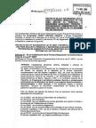 Fenutssa Quieres Beneficio Que Tenemos Los Tecnicos Asistenciales, Por Nuestra Ley 28561 CONTAP 1153