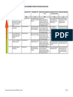 Worksheet in Draft Guideline Supplier Qualification_Contract Labs Final_Jan 2012 (3)