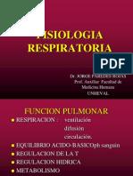 FISIO R3SPIR4TORI4