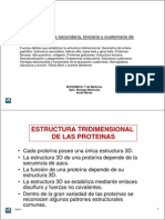 Tema5_estructuras_proteinas