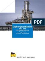Diphenylcarbonate Fl Lug09