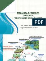 CAPITULO_1_Propiedades_de_los_Fluidos_1_286824