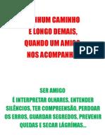 Frases Festa Churrasco - UNIVERSO