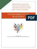 Funcionamiento del Bluetooth-Proyecto DISPOSITIVO ANTIRROBO PARA CELULAR Y BILLETERA CON BLUETHOOTH.pdf