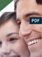 Jeunesse Global Marketing Plan