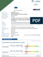 ejemplo_Informe_investigado