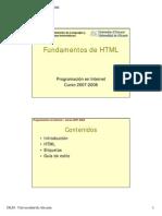 05-HTML