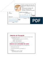 Anatomia Vestibulococlear Completisimo