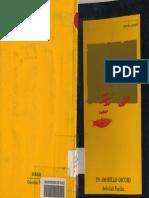 En Amarillo Oscuro - Soledad Fariña