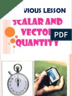 Understanding Measurement