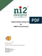 Practicals VLSI