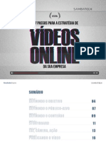 cms-files-2-1397508527Guia+7+passos+para+estrategia+de+videos+onine+da+sua+empresa