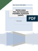 rpp 1 2