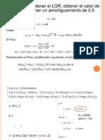control paso 7 y 8.pptx