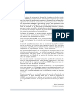 Carpinteria - Manual De Aluminio.pdf