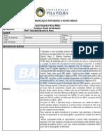Briefing de Pesquisa_BANESTES