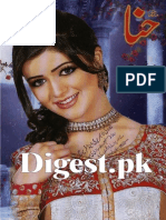 Digest september pdf rida 2014
