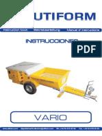 vario_en