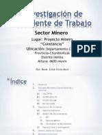 Investigación de Accidente de Trabajo.pptx