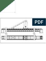 Tripper Conveyor Arrangement