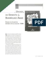resenas_Chirinos sobre Méndez Gu´dez.pdf