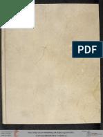 Anfang 14. Jhdt. Heidelberger Sachsenspiegel (Cod. Pal. Germ. 164)