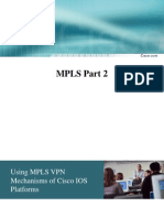 MPLS Part 2.ppt