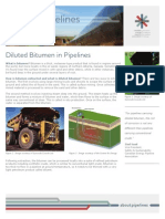 CEPA Diluted Bitumen1