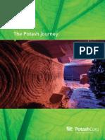 POT Journey Brochure