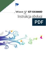 GT-S5380D_instrukcja.pdf