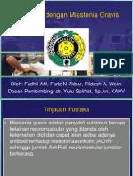 pp MG 1