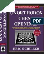 Unorthodox Chess Openings 2 Sample