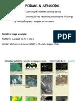 15-sensors.pdf