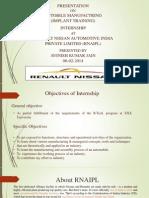 rnaiplinternship-140307120357-phpapp02