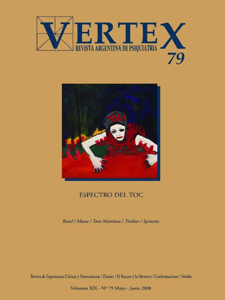 Vertex 79