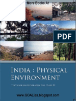 11 Geography Indian Physical Environment Goalias Blogspot (1)