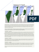 Konflik Palestina xxxxxxxxxxxxx