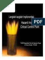 Materi_Tambahan_HACCP