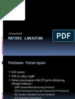 Materi_Lanjutan_7_prinsip_HACCP_2_