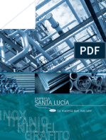 TRIPTICO_SANTA_LUCIA.pdf
