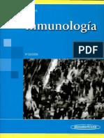 Inmunologia Parham Google Books NO ENTERO