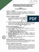 lineamientos_tarifas