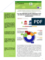 Boletín XXXII Agosto 2014