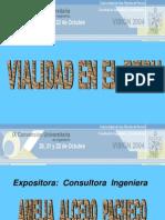 PRESENTACION_EXPOSICION