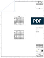 PFD-2224-100-0020-0002-02